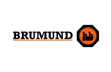 Brumund Maschinenbau GmbH & Co. KG