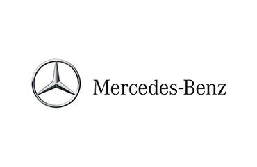 Daimler AG -Mercedes Benz Werk Bremen