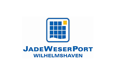 Container Terminal Wilhelmshaven JadeWeserPort-Marketing GmbH & Co. KG