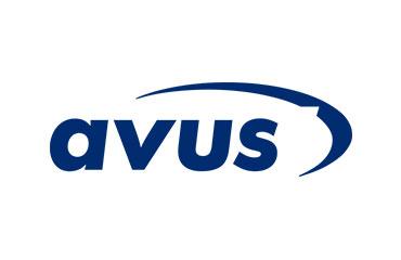 avus Services GmbH Logo