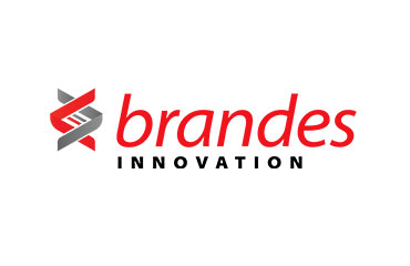 Brandes Innovation Logo