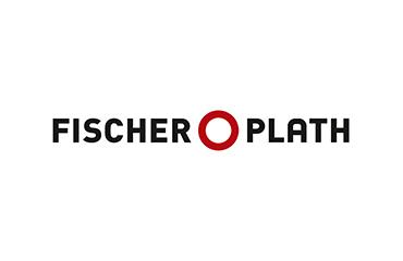 Fischer & Plath GmbH Logo