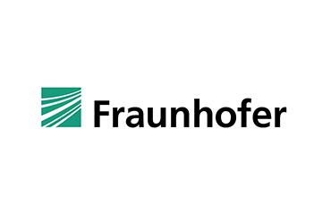 Fraunhofer IDMT e.v. Logo