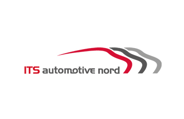 ITS automotive nord GmbH Logo