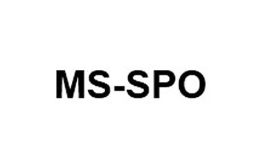 Michael Schlüter System- und Produktoptimierung Logo