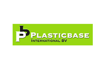 Plasticbase International BV Logo