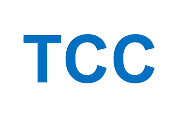 TCC Car Components GmbH Logo