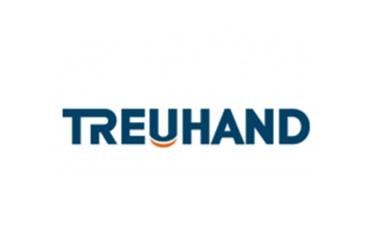 Treuhand Weser-Ems GmbH Logo