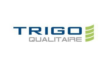 TRIGO Böllinger Technik GmbH & Co. KG Logo