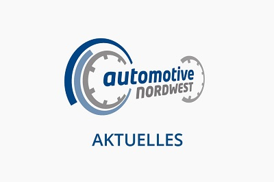 Automotive Nordwest Aktuelles