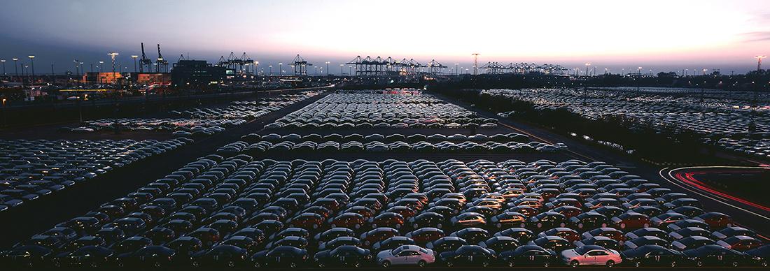 Automotive Nordwest e.V