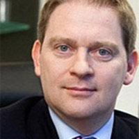 Dr.-Ing. Torsten Grünendick