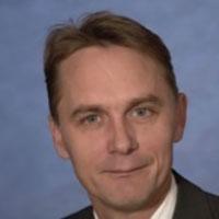 André Ocken