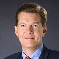 Tilman Georg Eckstein