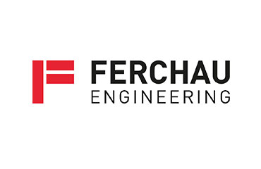 FERCHAU Engineering GmbH Logo