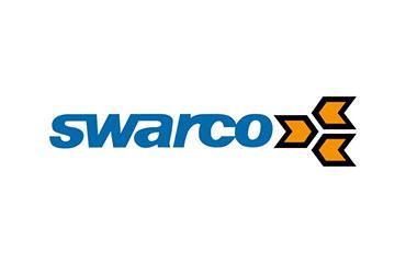 SWARCO TRAFFIC SYSTEMS GmbH Logo