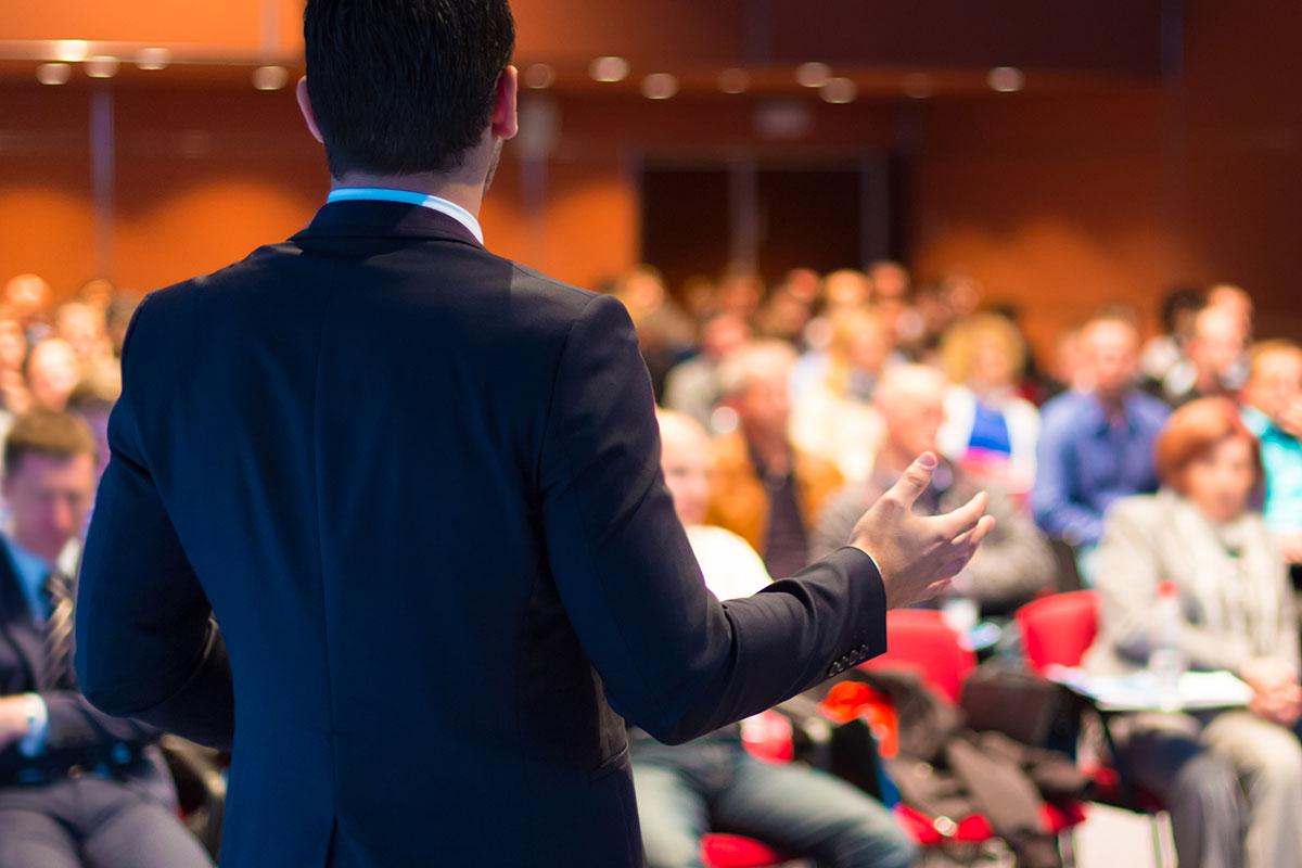 Matchmaking-Event führt internationale Akteure der Automotive-Industrie zusammen