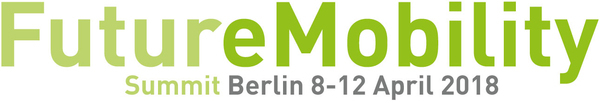 """Future Mobility Summit"" in Berlin"
