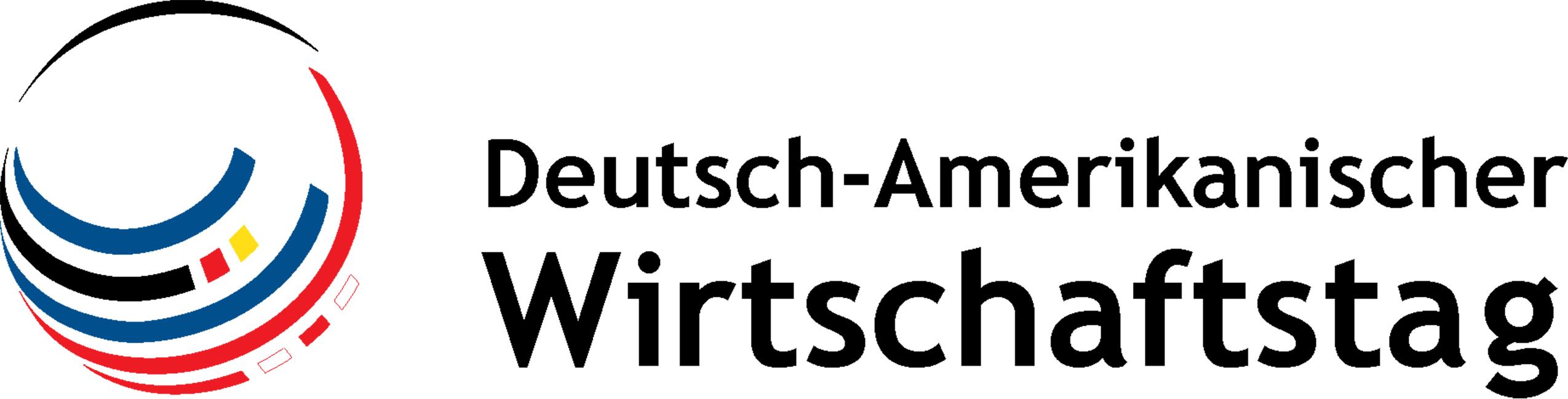6. Deutsch-Amerikanischer Wirtschaftstag