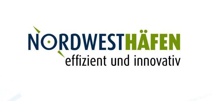 """""""Wasserstoff in der maritimen Wirtschaft"""""""